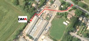 dma map2